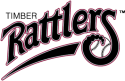 Wisconsin-Timber-Rattlers