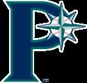 Pulaski-Mariners-Logo