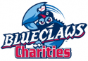 BlueClaws-Charities-logo