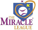 Miracle-League-logo