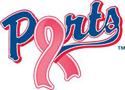 Stockton-Pink-ribbon