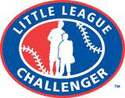 Little-League-Challenger-lo