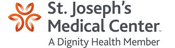 St-Josephs-Medical-Center-Stockton