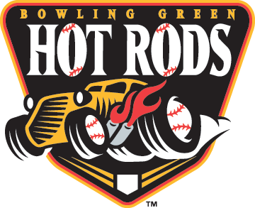 Hot Rods Host Relay For Life Night