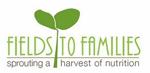 Fields-to-Families-logo