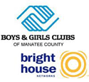 Boys-&-Girls-Club-&-Bright-House