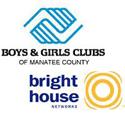 Boys-&-Girls-Club-&-Bright-House