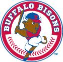 Buffalo-Bisons-2013-logo