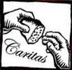 Caritas-Beloit