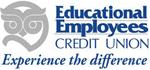 EECU-logo