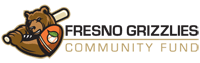 Fresno-Grizzlies-Community-Fund-logo