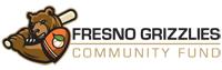 Fresno-Grizzlies-Community-Fund-logo
