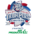 IronPigs-Charities-Logo