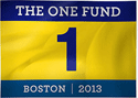 One-fund-Boston