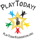 PlayToday-logo