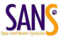 Spay-and-Neuter-Syracuse-logo