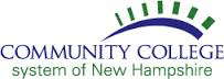 Community-College-System-of-NH-logo
