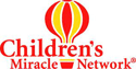 Childrens-Miracle-Network-logo125