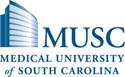 MUSC-logo
