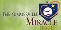 Miracle-League-Summerville