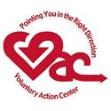 Voluntary-Action-Center-logo