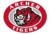Archer-HS-Tigers-logo