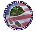 Haley-House-Fund-logo