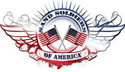 Sand-Soldiers-of-America-Logo