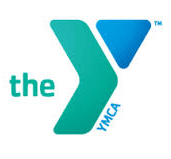 YMCA-logo-green&blue