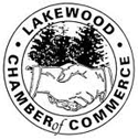 Lakewood-Chamber-of-Commerce-logo