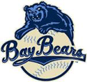 Mobile-BayBears-logo