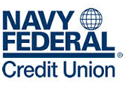 Navy-Federal-Credit-Union-logo
