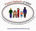 Parent-Network-of-WNY