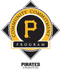 Pirates-Community-Commitment-Program-logo
