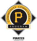 Pirates-Community-Commitment-Program-logo