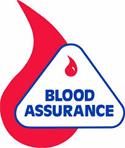 Blood-Assurance