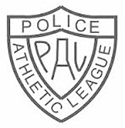 Police-Athletic-League