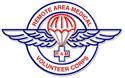 Remote-Area-Medical