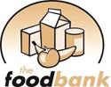 The-Food-Bank