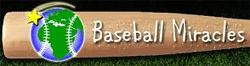 Baseball-Miracles