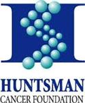 Huntsman-Cancer-Foundation