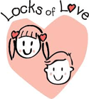 Locks-of-Love