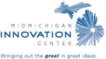 Mid-Michigan-Innovation-Center