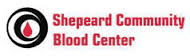 Shepeard-Community-Blood-Center
