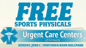 Urgent-Care-Center-Free-Sports-Physicals