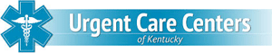 Urgent-Care-Center-of-KY