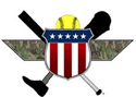Wounded-Warrior-Amputee-Softball-Team