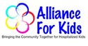 Alliance-for-Kids