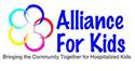 Alliance-for-Kids