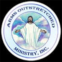 Arms-Outreached-Ministry